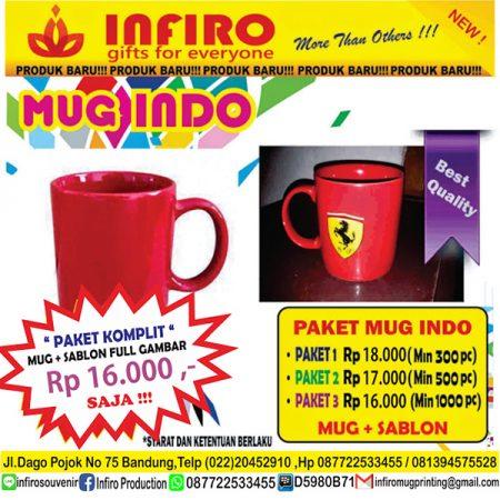 mug10