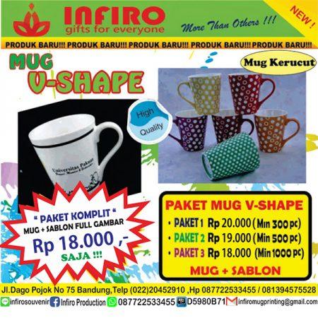 mug15