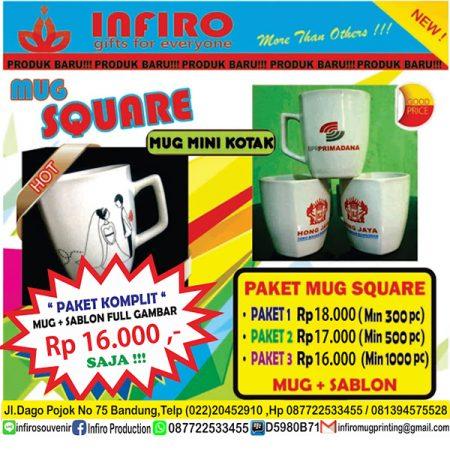 mug18